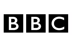 the bbc have worked creative video agency & production company to make a promotional video & film production