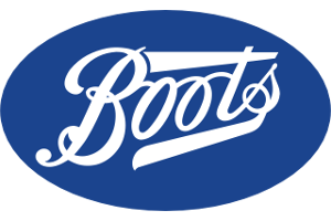 our video production company in nottingham have worked with boots on a promotional film production