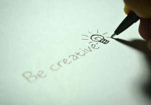 creativity paints Video production Nottingham promotional video production company creative video agency nottingham film production video marketing