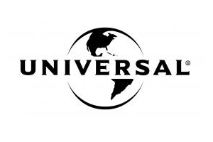 universal a client video production company based in nottingham offering promotional video and film production
